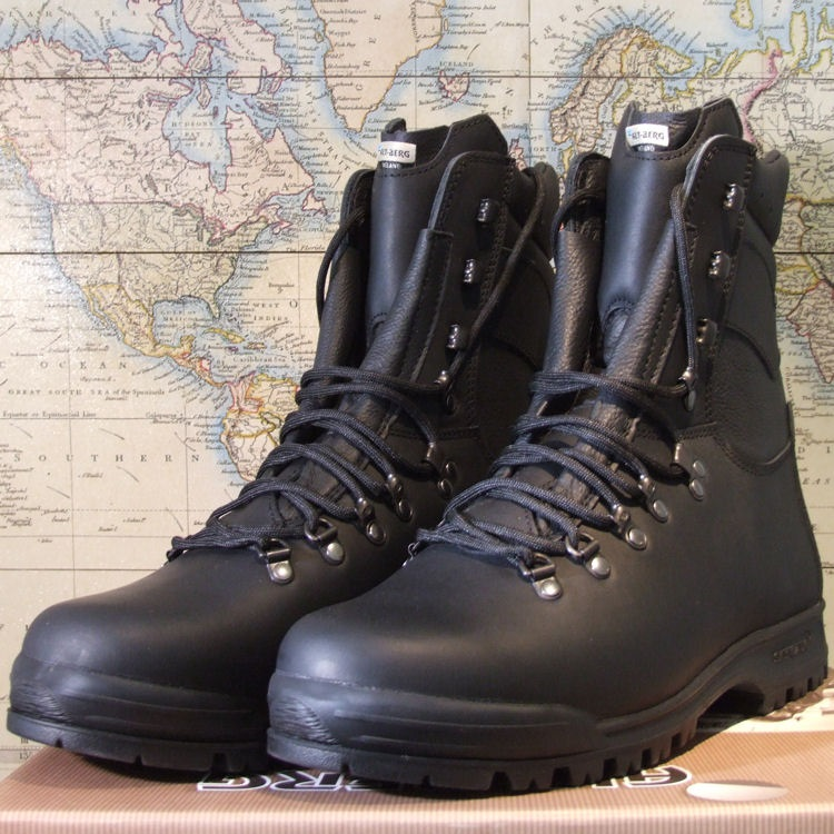 GET THE BEST POLICE BOOTS AT THE RIGHT PRICE - POLICE REVIEWS be4f21db4acc